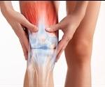 New 3D imaging technique could improve arthritis treatment