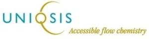 Uniqsis Ltd