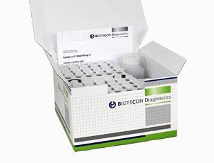 BIOTECON Diagnostics Offers Sample Preparation Kits