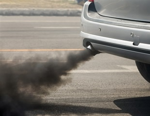 Study finds high economic, health costs due to in-car aerosol exposure in developing countries