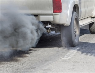 Cincinnati Children's scientists receive grant to advance research on air pollution and mental health