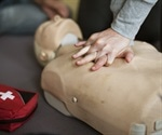 First Aid Article Series