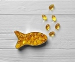 Scientists have developed a better form of omega-3 fish oil