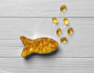 Taking fish oil provides health benefits only if you have the right genetic makeup, shows study