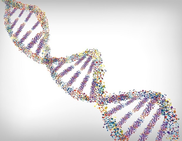 A new method for efficient and automated production of synthetic DNA
