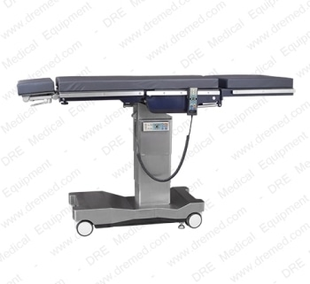 DRE Torino Max Surgery Table