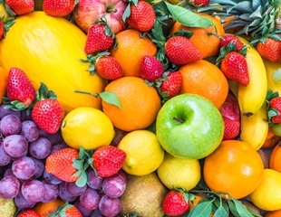 Researchers explore the fate of dietary fructose in the body