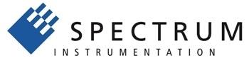 Spectrum Instrumentation GmbH
