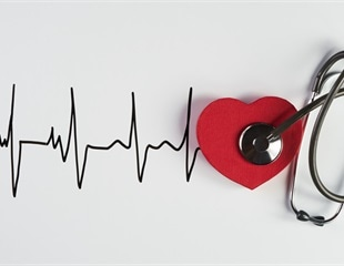 Researchers identify new compound that may prevent cardiac arrhythmia risk from common drugs
