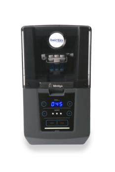 Minilys Personal Homogenizer from Bertin Technologies SAS