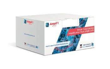 Ampli1 WTA Kit from Menarini Silicon Biosystems
