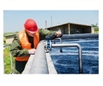 Novotek to showcase control and monitoring systems at the Water and Wastewater fair, Sweden
