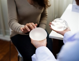 FDA releases final guidance to improve patient communication about risks of breast implants