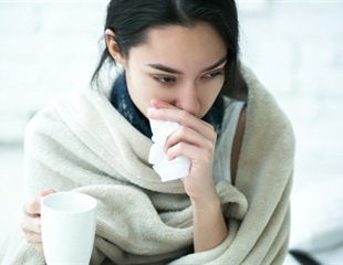 Lessons learnt from the annual influenza season