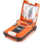 Powerheart G5 AED Automatic from Cardiac Science