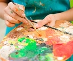 African-Americans with HIV less likely to adhere to ART therapy
