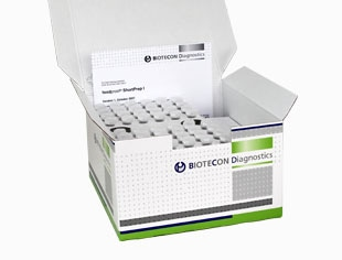 Sample Preparation Kits from BIOTECON Diagnostics