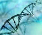 Measuring Double-Stranded DNA with Fluorescent Dyes: Qubit on BMG Labtech Instruments