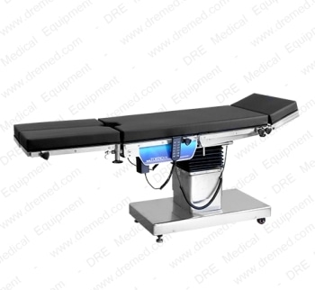 DRE Torino EXL Surgery Table