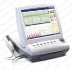 DRE Compact Plus Fetal/Maternal Monitor