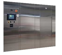 Maximus Line MB-2831 from Sterilco