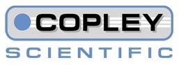 Copley Scientific Limited
