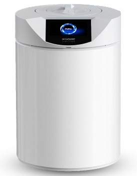 Microjet Microwave Autoclave from Rodwell