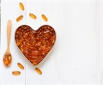 Multivitamins and minerals do not protect heart health, study shows