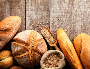 Research focuses on ways to enhance gluten-free products