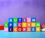 Cognitive Behavioral Therapy for Autism