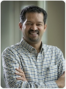Professor Rao