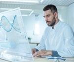 Machine Learning in Genetics