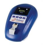 EKF Diagnostics' DiaSpect T Low Hemoglobin Analyzer