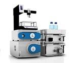 KNAUER introduces single quadrupole mass spectrometer