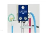 Hologic's Cynosure division partners with Porter Instrument to distribute nitrous oxide and oxygen system