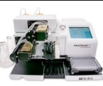A new, multifluidic way to grow cells in the laboratory from BioTek Instruments