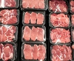 Red meat - which to choose and how much to eat?
