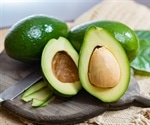 Eat one avocado per day for six months and get paid, weight loss study