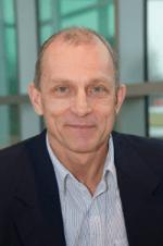 Igor K. Lednev, PhD.
