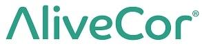 AliveCor, Inc.