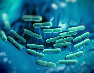 Newly discovered cell type makes survivors of sepsis more vulnerable to infections