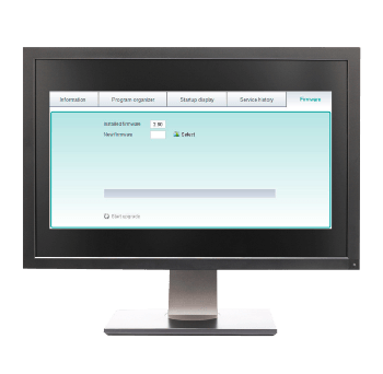 VIALINK -Pipette Management Software from INTEGRA