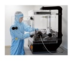 IME Medical Electrospinning establishes state-of-the-art manufacturing lab facilities
