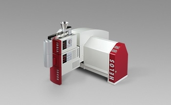 Product-Specific Particle Size Analysis with Laser Diffraction | HELOS