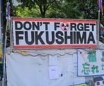 Japan acknowledges death due to radiation exposure at Fukushima nuclear power plant