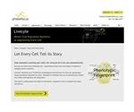 Phasefocus launches new corporate website