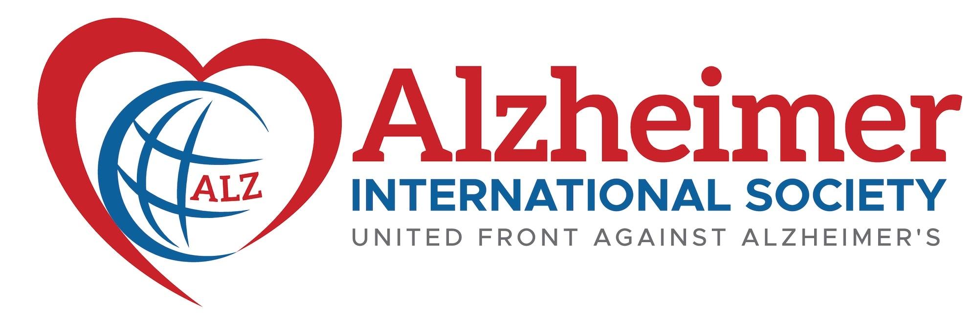 Alzheimer International Society