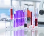 Scientific Consumable Selection: Making the Right Choice