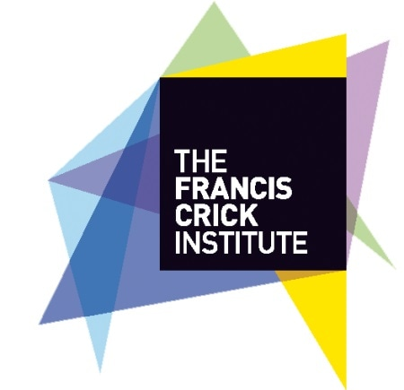 The Francis Crick Institute