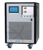 High-Performance PTR-TOF-MS — Trace VOC Analyzer